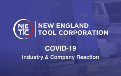 Covid-19 Company & Industry Reaction